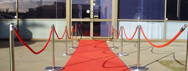 7-red-_carpet_entrance