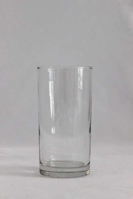 Hi-ball glasses - 300ml - Elegance