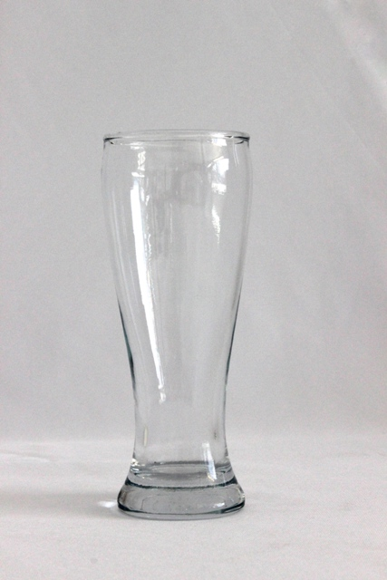 Beer glasses - 285ml - Brasserie