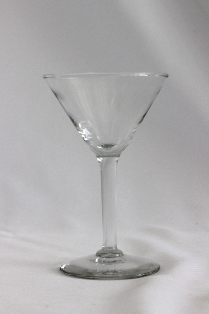Cocktail / Martini glasses - 150ml - Citation