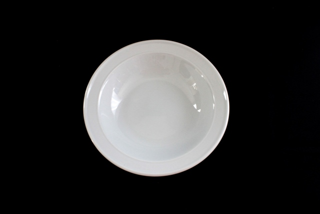 Soup / Dessert bowls - 200mm