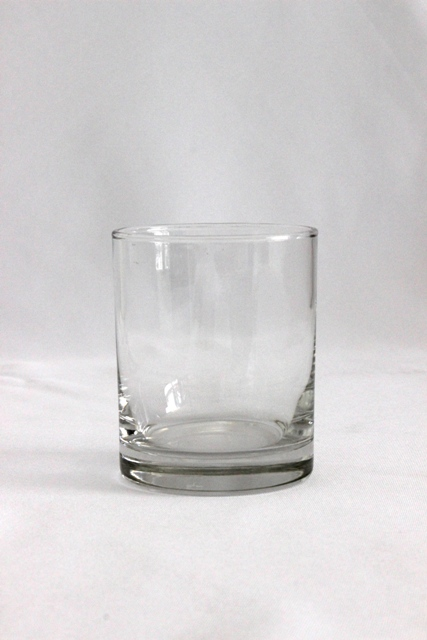 Tumblers/Scotch glasses - 230ml - Lexington