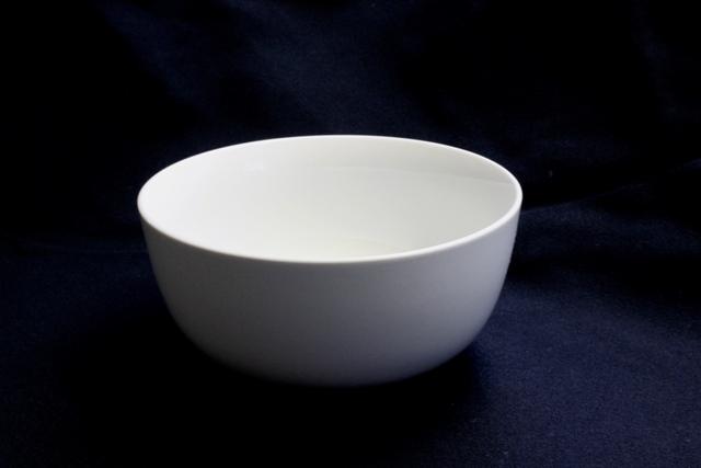 Udon / Noodle bowls - 150mm