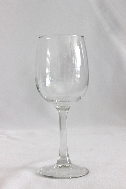 White wine glasses - 180ml - Elissa