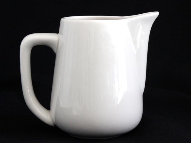 Milk jug - 400ml